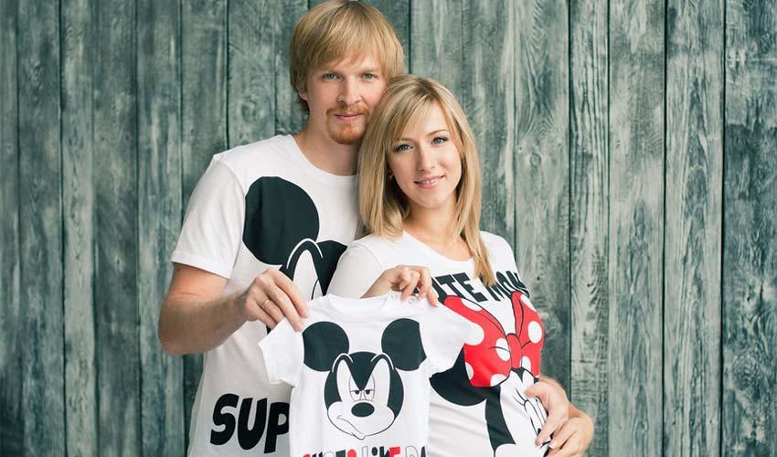 love-couple-images-latest-ideas-photography-pre-pregnancy-shoot