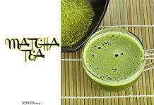 matcha-tea-health-benefits-green-tes-recipes