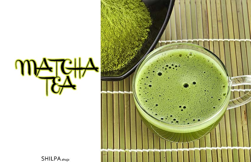 matcha-tea-health-benefits-green-tes-recipes