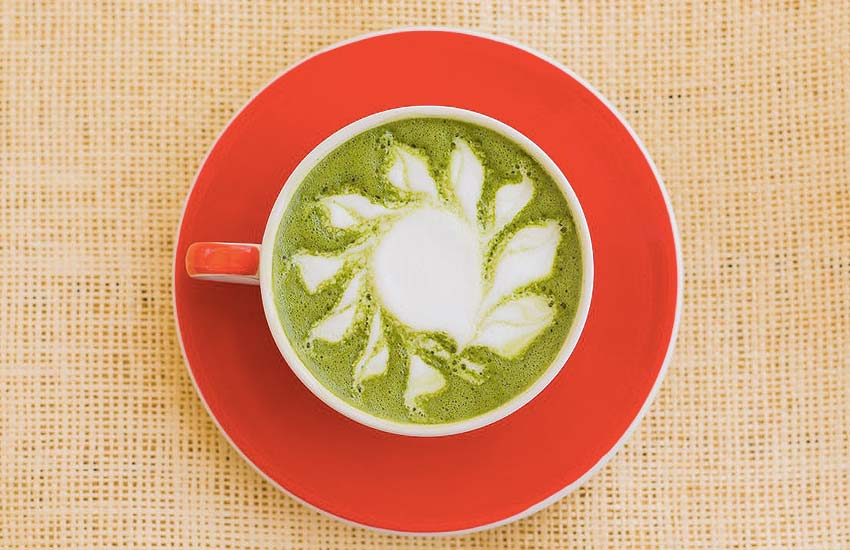 matcha-tea-latte-how-to-make-it-latest-green-tea