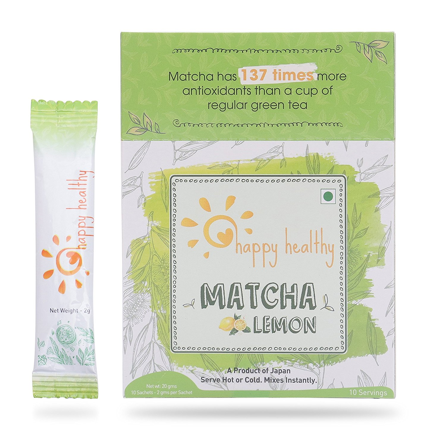 matcha-tea-online-india-amazon-health-benefits-latest
