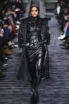 max mara (9)-fall-winter-2018-fw18-rtw-skirt-trends-fashion-style