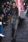 max mara-fall-winter-2018-19-fw18-skirt-trend-fashion-style