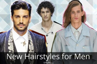 new-mens-hairstyles-trends-designs-ideas-how-to-fashion-style-spring-summer-2019