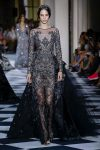 overskirt-gown0trend-fall-winter-2018-collection-gowns0zuhair-murad