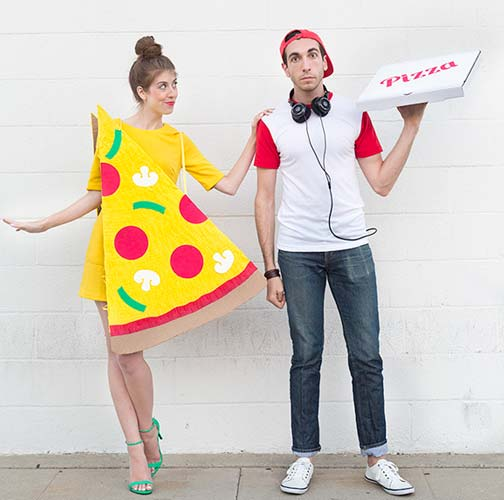 pizza-delivery-boy-latest-couple-photgraphy-ideas