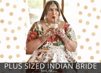 plus-sized-indian-bridal-wear-designer-lehenga-sabyasachi