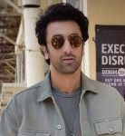 ranbir-kapoor-latest-beard-styles-for-men-2018-stubble
