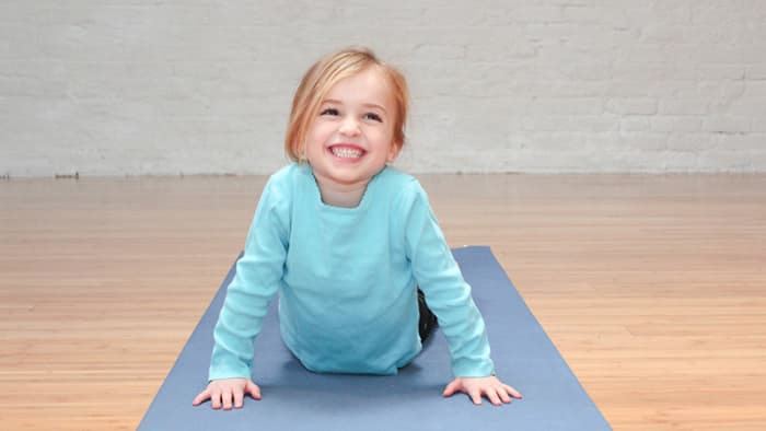 snake-pose-yoga-poses-for-kids-latest-health-benefits