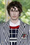 top-new-hairstyles-for-men-trends-designs-designer-balmain-types-of-hairstyle-messy-hair-ss18
