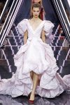 trending-gowns-fall-winter-2018-couture-gowns-ralph-russo