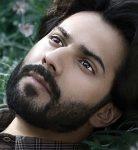 varn-dhawan-latest-beard-style-2018-october
