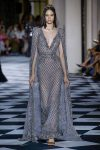 zuhair-murad-fall-winter-2018-collection-latest-trends