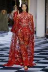 zuhair-murad-fall-winter-2018-couture-gown-collections