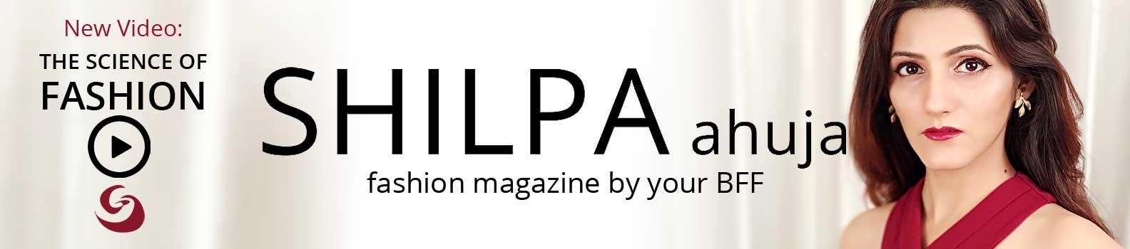 18-08-11-shilpa-ahuja-fashion-magazine-style-trends-news-latest