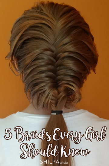 5-Braids-Every-Girl-Should-Know