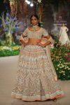 Reynu taandon 1 Indian-designer-2018 lehenga designs latest colours winter
