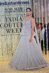 Tarun Tahiliani Indian-designer-2018 lehenga designs latest colours bridal