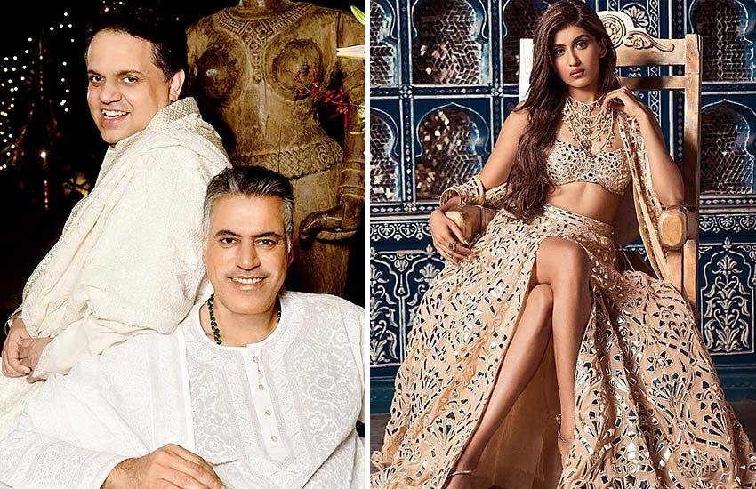 abu-jani-sandeep-khosla-top-fashion-designers