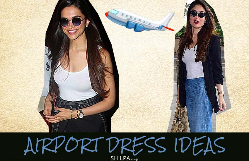 airport-dress-ideas-latest-bollywood-celebrities-travelfashion-style-actress
