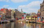 amsterdam-netherlands-most-beautiful-city-in-world