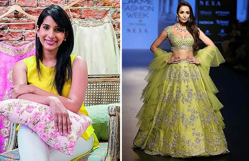 20 Top Fashion Designers In India Ruling The Industry