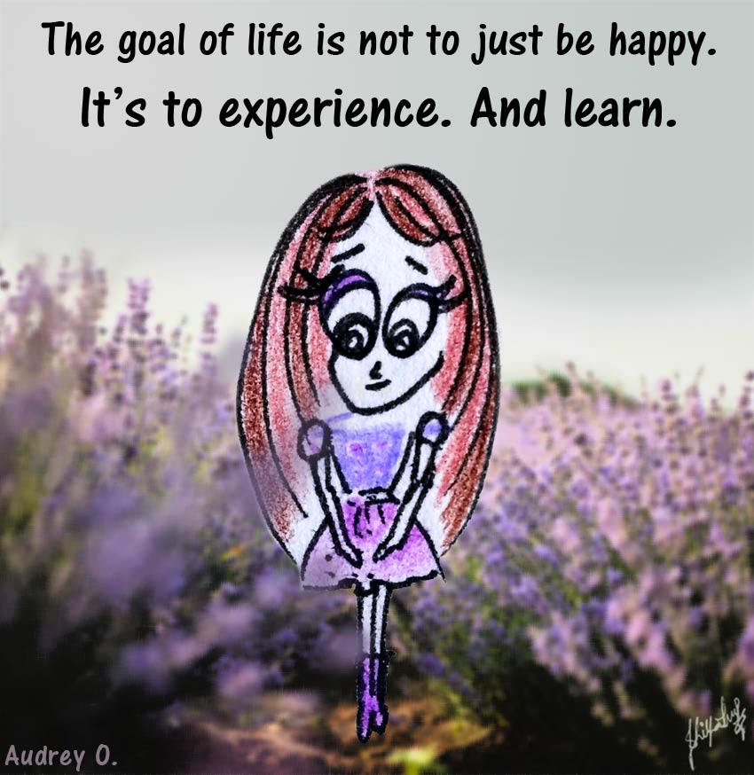 audrey-o-sadness-cartoon-girl-what-is-happiness-best-internet-comic-strips0--