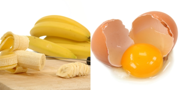 banana-egg-yougurt-face-mask-for-glowing-skin-home-remedies-for-glowing-skin