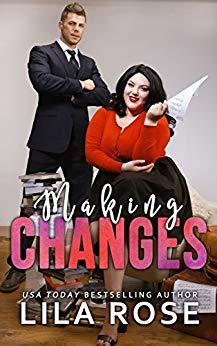 best-chick-lit-books-2018-latest-trending-rom-com