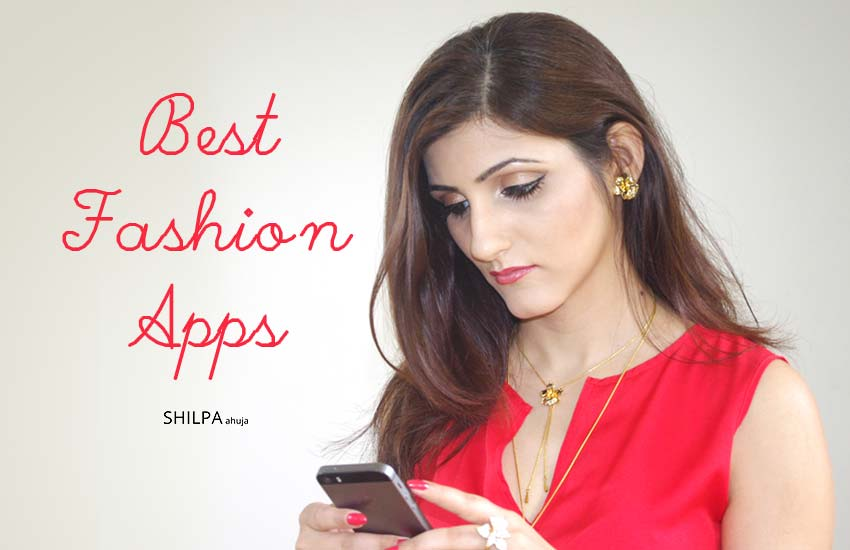 Best Fashion Apps (Other Than Shopping): Beauty, Style Games