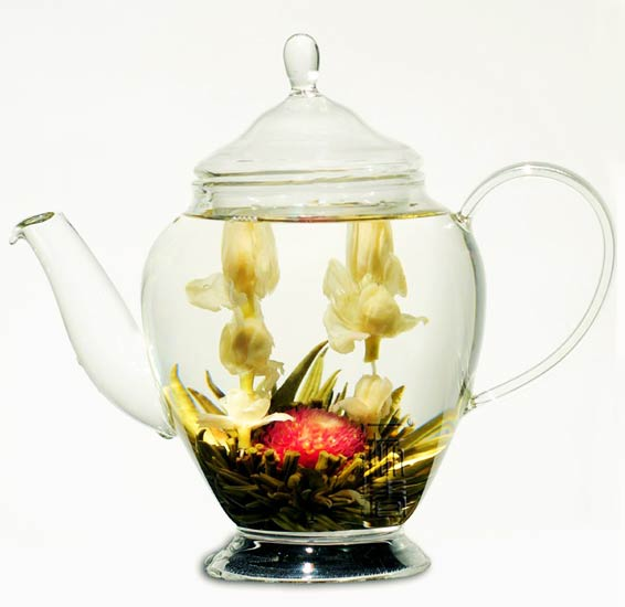 best-flowering-tea top trends beverages food alibaba