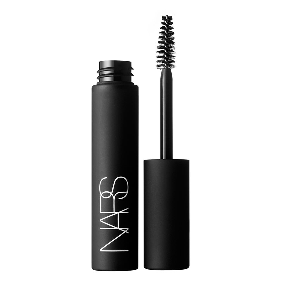 brow-gel-nars-beauty-makeup-glossary-terminology-fashion-beauty-ideas-