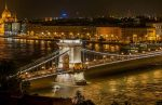 budapest-most-beautiful-city-in-world-travel-inspiration