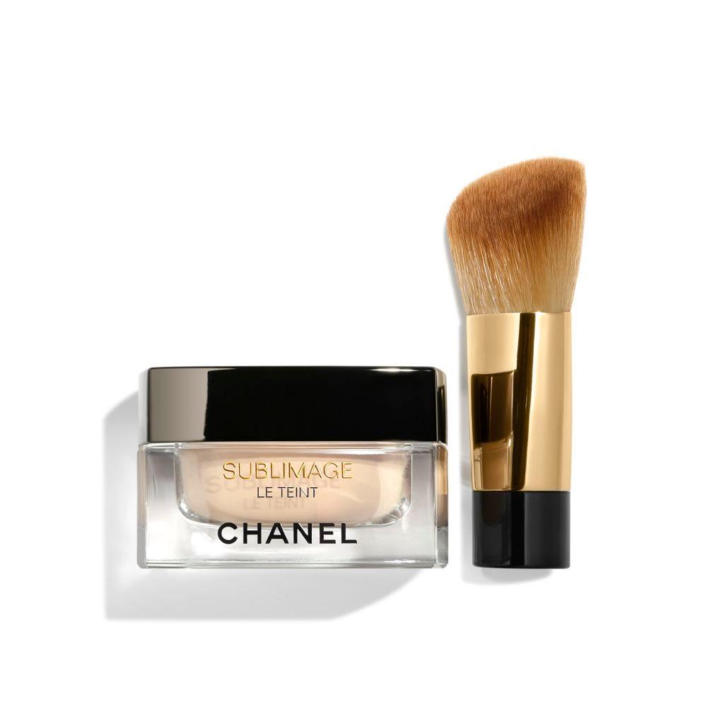 chanel-foundation-makeup-ideas-glossary-vocabulary-beauty-ideas