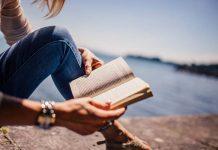 chicklit-books-best-books-for-women