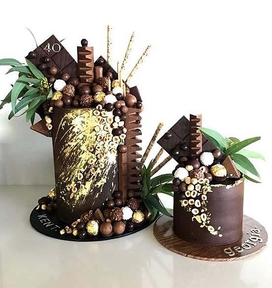 chocolate-overload-cake-latest-cake-trends-ideas-2018