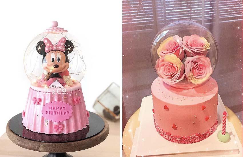 crystal-ball-cake-latest-birthday-cake-ideas