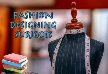 fashion-designing-subjects-courses-offered-fashion-school-list-of-subjects