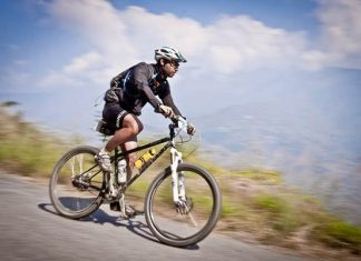 fashion-for-cycling-latest-trends-ideas-what-to-wear