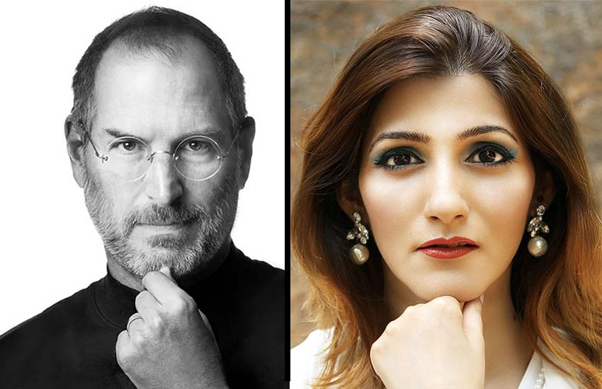 fashion-photography-potrait-images-latest-steve-jobs-pose