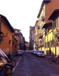 florence-streets-tourist-spot-travelling-vacation-beautiful