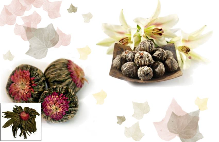 flowering-tea-balls-how-to-make-brew-blooming