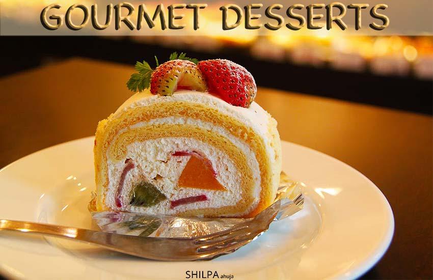 gourmet-desserts-trendy-designer-dessert-trends-2018-latest-gourmet