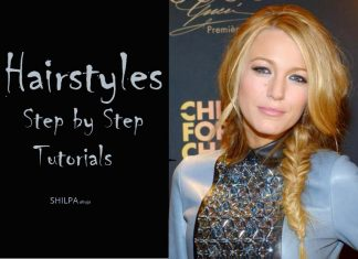 hairstyles-step-by-step-tutorials-beauty-ideas-how-to-trends-types-of-braids