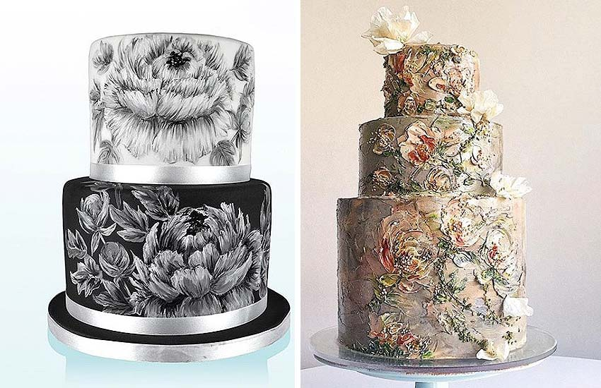 hand-painted-cake-cake-trends-cake-images-ideas