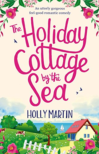 holiday-cottage-by-the-sea-chick-lit-books-2018