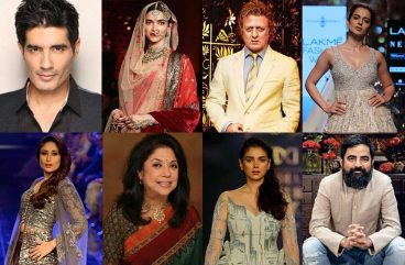 indian-fashion-designers-top-best-list-2018-2019-famous