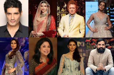 indian-fashion-designers-top-best-list-2018-2019-famous
