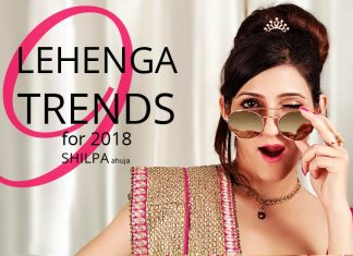 lehenga-trends-2018-top-lehenga-designs-for-girls
