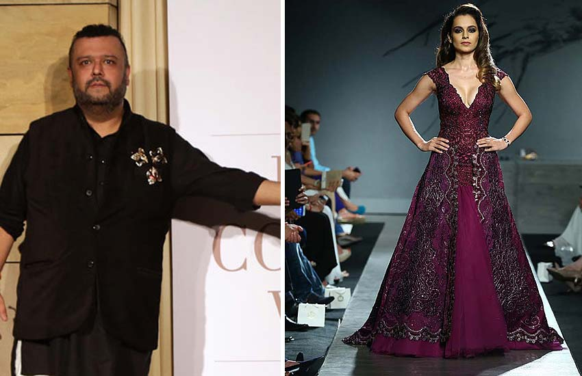 manav-ganwani-latest-fashion-designer